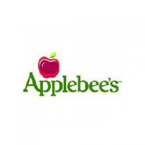 Applebees250-480x480