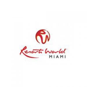 Resorts-World-Miami250-480x480