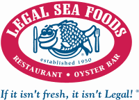 LegalSeafoods