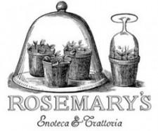 Rosemarys-Graphic-e1440167692438