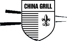 china_grill