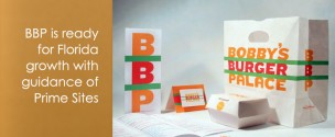BBP-304×125
