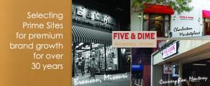 FiveDime-304×125