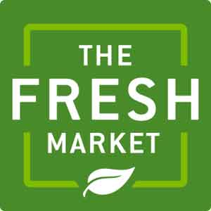 fresh_market