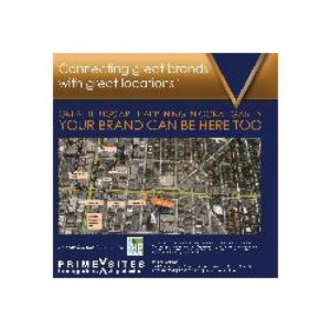 FOR-LEASE-CORAL-GABLES250-480x480