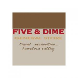 Five-Dime-General-Store250-480x480