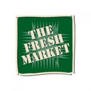 The-Fresh-Market250-480x480