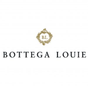 bottega-louie-logo