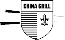 china_grill
