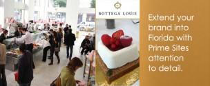 Bottega-Louie-304×125