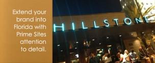 Hillstone-304×125
